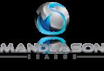 Edward Mandla Logo